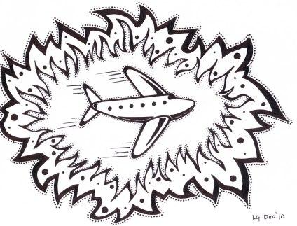 aeroplane s