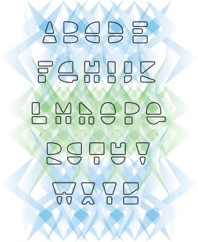 Typographical Development