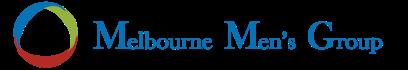 MMG logo web-05